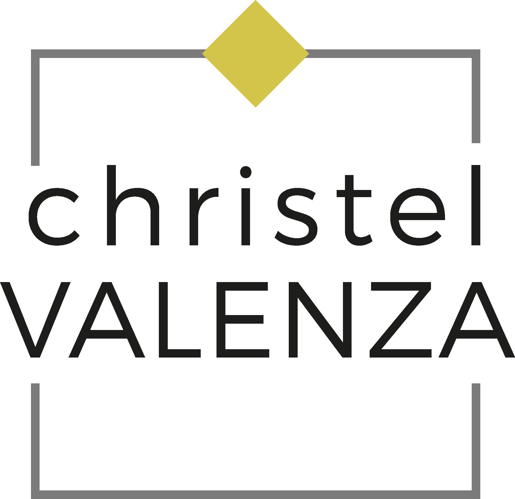 Christel Valenza